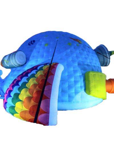 custom_inflatable