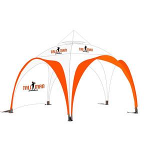 Arch-Dome