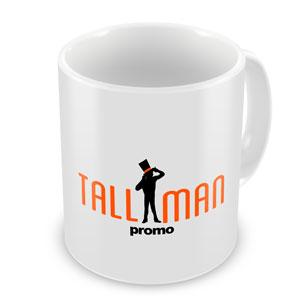 white-mug-tallman