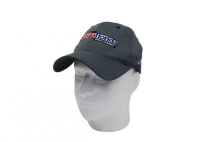 Golfer Cap